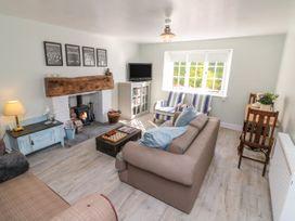 3 Elm Cottage - Somerset & Wiltshire - 1022477 - thumbnail photo 3