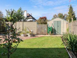 3 Elm Cottage - Somerset & Wiltshire - 1022477 - thumbnail photo 23