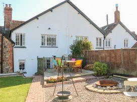 3 Elm Cottage - Somerset & Wiltshire - 1022477 - thumbnail photo 24