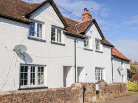 3 Elm Cottage - Somerset & Wiltshire - 1022477 - thumbnail photo 1
