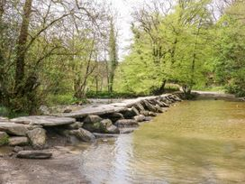 3 Elm Cottage - Somerset & Wiltshire - 1022477 - thumbnail photo 26