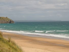 Halcot - Cornwall - 1022482 - thumbnail photo 26
