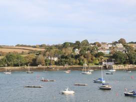 Halcot - Cornwall - 1022482 - thumbnail photo 27
