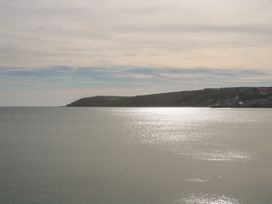 Halcot - Cornwall - 1022482 - thumbnail photo 28