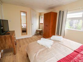 Osprey Lodge - Mid Wales - 1022499 - thumbnail photo 14