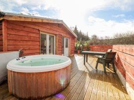 Osprey Lodge - Mid Wales - 1022499 - thumbnail photo 2