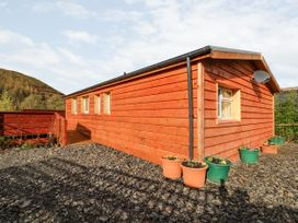 Osprey Lodge - Mid Wales - 1022499 - thumbnail photo 3