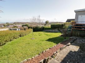 Tanglewinds - Anglesey - 1022502 - thumbnail photo 18