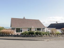 Tanglewinds - Anglesey - 1022502 - thumbnail photo 2