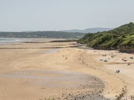 Tanglewinds - Anglesey - 1022502 - thumbnail photo 21