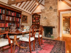 The Long Barn - Cotswolds - 1022524 - thumbnail photo 8