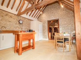 The Long Barn - Cotswolds - 1022524 - thumbnail photo 14