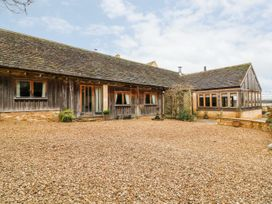The Long Barn - Cotswolds - 1022524 - thumbnail photo 3