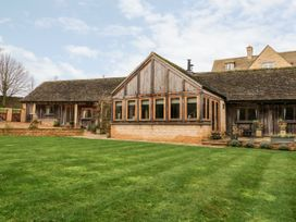 The Long Barn - Cotswolds - 1022524 - thumbnail photo 2