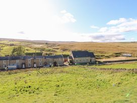 Meadowside Cottage - Northumberland - 1022536 - thumbnail photo 29