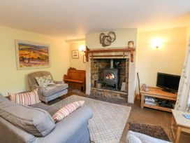 Meadowside Cottage - Northumberland - 1022536 - thumbnail photo 3