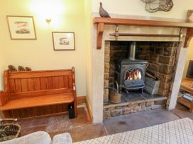 Meadowside Cottage - Northumberland - 1022536 - thumbnail photo 4