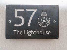 The Lighthouse - South Wales - 1022541 - thumbnail photo 3