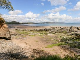 The Lighthouse - South Wales - 1022541 - thumbnail photo 34