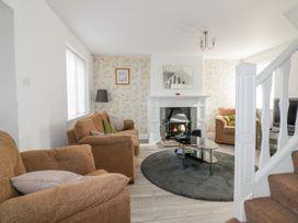 Trevowah Cottage - Cornwall - 1022547 - thumbnail photo 5
