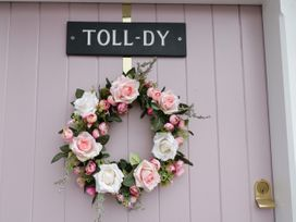 The Toll House (Tolldy) - North Wales - 1022583 - thumbnail photo 3