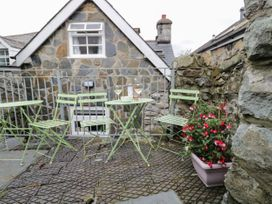 The Toll House (Tolldy) - North Wales - 1022583 - thumbnail photo 28