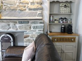 The Toll House (Tolldy) - North Wales - 1022583 - thumbnail photo 7