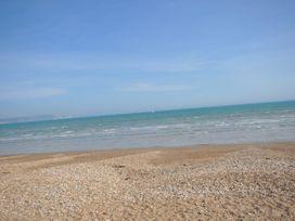 Beach Retreat - Dorset - 1022584 - thumbnail photo 12