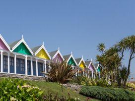 Beach Retreat - Dorset - 1022584 - thumbnail photo 13