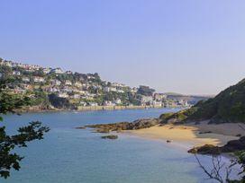 The Beach House, Salcombe - Devon - 1022587 - thumbnail photo 30