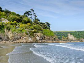 The Beach House, Salcombe - Devon - 1022587 - thumbnail photo 31