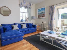 The Beach House, Salcombe - Devon - 1022587 - thumbnail photo 5