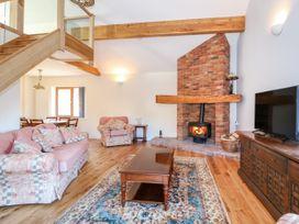 Sherwood Lodge - Central England - 1022598 - thumbnail photo 5