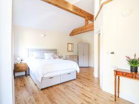 Sherwood Lodge - Central England - 1022598 - thumbnail photo 15