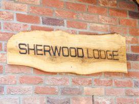 Sherwood Lodge - Central England - 1022598 - thumbnail photo 3