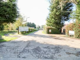 Sherwood Lodge - Central England - 1022598 - thumbnail photo 26