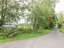 Sherwood Lodge - Central England - 1022598 - thumbnail photo 28
