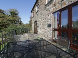 Valley Cottage - Cornwall - 1022602 - thumbnail photo 2