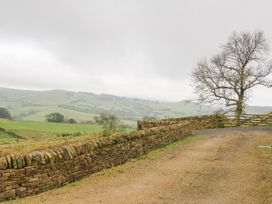 Brink Barn - Peak District - 1022607 - thumbnail photo 24