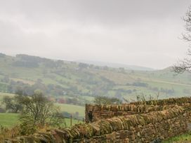Brink Barn - Peak District - 1022607 - thumbnail photo 25