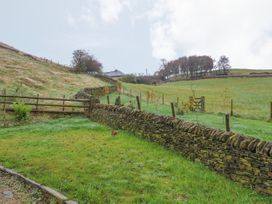 Brink Barn - Peak District - 1022607 - thumbnail photo 26