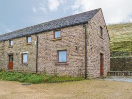 Brink Barn - Peak District - 1022607 - thumbnail photo 2