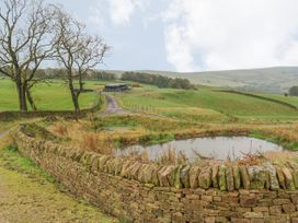 Brink Barn - Peak District - 1022607 - thumbnail photo 27