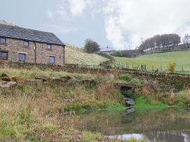 Brink Barn - Peak District - 1022607 - thumbnail photo 1