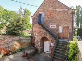 1 bedroom Cottage for rent in Malton