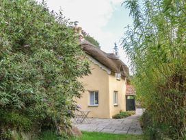 Old Maids Cottage - Devon - 1022678 - thumbnail photo 21