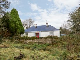 4 bedroom Cottage for rent in Ballinamore