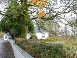 Annie's Cottage - North Ireland - 1022688 - thumbnail photo 15