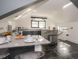 The Boat House at Louper Weir - Lake District - 1022695 - thumbnail photo 5