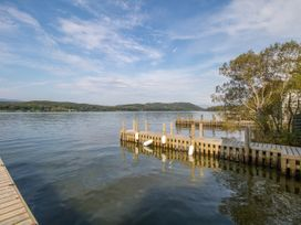 The Boat House at Louper Weir - Lake District - 1022695 - thumbnail photo 16